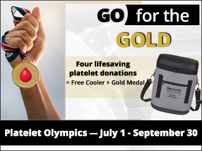 platelet-gold-extended-GMB.png (101 KB)