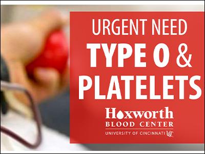 urgent-typeO-platelet.png (109 KB)